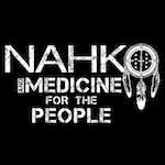 nahko-medicine-for-the-people